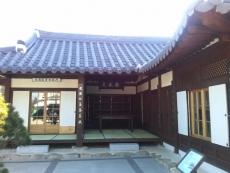 Munseongjae Image #1