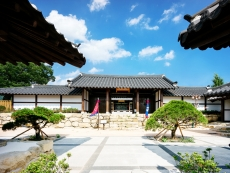 Deok-Chi (an administrative office) 1