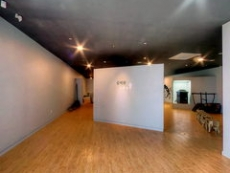 Sung Deok (a museum) Panorama